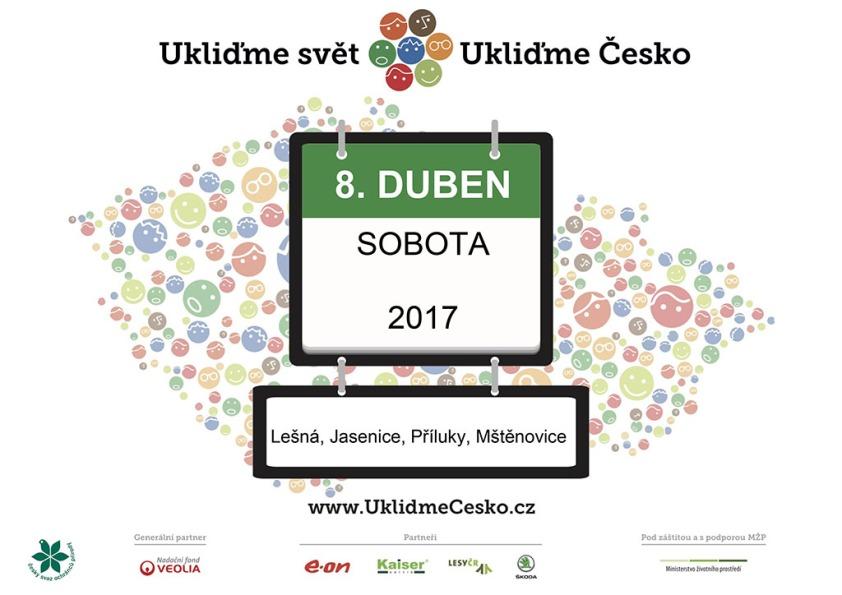 Uklidme_svet_uklidme_cesko_2017_sablona_v3